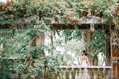 Tagaytay Wedding, Destination Wedding, Wedding Venues, Events Place, Wedding Photography Inspiration, Reception, Garden Weddings, Painting, Art