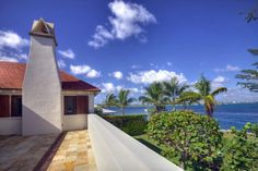 167 E Inlet Dr RX-10000755 in Sea Isle Estates | Palm Beach Real Estate | #ifihadamilliondollars | http://wfpcc.com