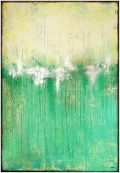 GEMÄLDE abstrakt STELLA HETTNER* Bild ORIGINAL Kunst Leinwand MALEREI XXL Acryl | eBay