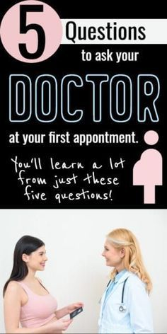 Questions to Ask Your OB on Your First Pregnancy Visit Parenting, Pregnancy & an Organized Home.You are here: / / Questions to Ask Your OB on Your First Pregnancy VisitQuestions to Ask Your OB Trimesters Of Pregnancy, Pregnancy Stages, First Pregnancy, Pregnancy Workout, Pregnancy Tips, Pregnancy Journal, Pregnancy Nutrition, Pregnancy Fashion, Pregnancy Eating