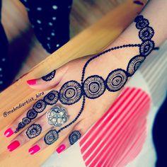 Mehanthi Mehndi Designs Feet, Mehndi Design Pictures, Latest Mehndi Designs, Mehndi Images, Bridal Mehndi Designs, Henna Tattoo Designs, Mehandi Designs, Tattoo Ideas, Hand Mehndi