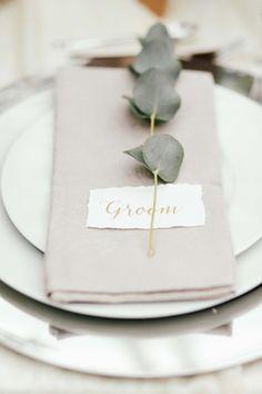 Hochzeitsinspiration: Floral Love FRANZISKA KROIS, AMANTES FOTOGRAFIE http://www.hochzeitswahn.de/inspirationsideen/hochzeitsinspiration-floral-love/ #wedding #inspiration #floral