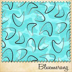bluemerang_crimp
