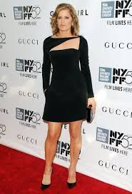 Image result for Kim Dickens