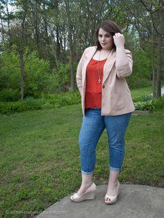Fat Girl Colors