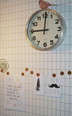 quotes om uit te printen en op te hangen | http://www.woonschrift.nl/quotes-om-uit-te-printen-en-op-te-hangen/