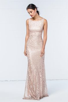 Find the perfect bridesmaid dresses. Our bridesmaid dresses include all styles & colors, such as purple, gold, red & lace. Shop now! Shop our collection of chic bridesmaid dresses & gowns. Discover designer bridal party dresses that flatter every body. Davids Bridal Bridesmaid Dresses, Bridal Party Dresses, Bridal Gowns, Wedding Dresses, Mob Dresses, Coral Bridesmaids, Sparkly Dresses, Ladies Dresses, Dressy Dresses