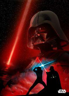 B Star Wars TCG TPM 8x Aayla Secura
