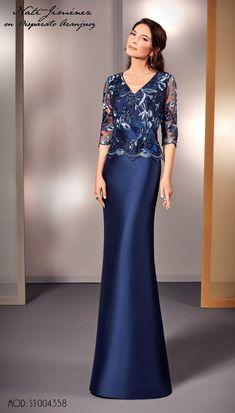 1d1f62226 Las 32 mejores imágenes de Vestidos Madrina