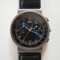 b770d2e00ff 43 Best Watches images