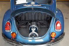 Resultado de imagem para Electric motor for cars