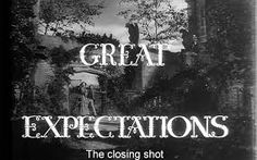 Image result for great expectations Great Expectations, Novels, Neon Signs, Movie Posters, Art, Image, Life, Art Background, Film Poster