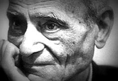 Giorgio Caproni, i Luoghi dell'anima. Mostra fotografica all'Istituto Musicale Mascagni. Livorno, 02/03 – 29/03