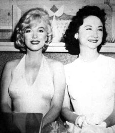 Dorothy Kilgallen - Yahoo Search Results Yahoo Image Search Results