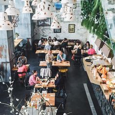 Sunday breakfast at Baku Café #bakucafe #beatgroup #baku #azerbaijan #restaurants #cafe #cuisine #food #breakfast #sundaymorning