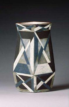 Elizabeth Fritsch #ceramics #pottery