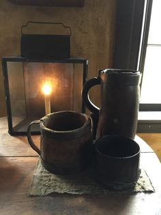 Sweet Annie Primitives https://www.facebook.com/513248268737967/photos/a.581733525222774.1073741829.513248268737967/895550127174444/?type=1&theater