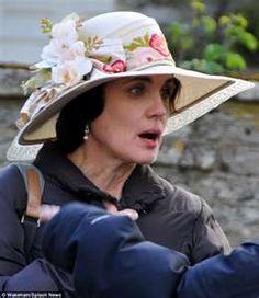 Downton Abbey Downton Abbey Season 3
