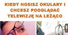 TV - obrazki Jeja.pl