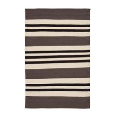 Madeline Weinrib - Carpets