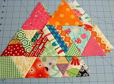 http://magnoliabayquilts.blogspot.com/2011/11/60-degree-quilt-tutorial-part-2.html