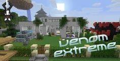 Resultado de imagem para venomextreme Venom, Multi Story Building