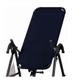 Replacement Canvas for Teeter Inversion Tables  Rectangle >>> Check out this great product.