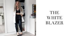 Lookbook | Fall Fashion Trends 2015 | Video