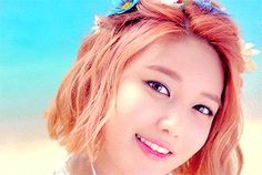 sooyong party snsd girls greiton kpop