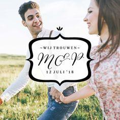 #wedding #invitiation #weddinginvite #trouwen #hipdesign #trouwcollectie #chique #trouwkaarten