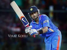257 Best Virat Images Cricket Virat Kohli Cricket Sport