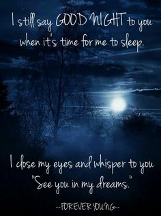 I miss you Daddy. Missing My Husband, Missing You So Much, Celine, Grieving Quotes, Neurone, Miss You Dad, Grief Loss, Missing You Quotes, Loss Quotes