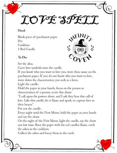 Download Store — Infinity Coven Halloween Spell Book, Halloween Spells, Witchcraft Books, Magick Spells, Creating A Newsletter, Wiccan Spell Book, Candle Magic, Red Candles, Love Spells