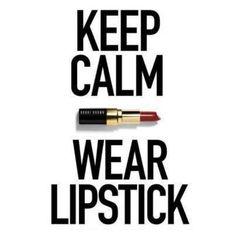 For my beautiful make up queen... @Annette Howard Howard acevedo !! XO