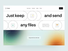 Web Layout, Layout Design, Web Design, Ui Design Inspiration, Interactive Design, Infographic, Branding Design, Presentation, Website