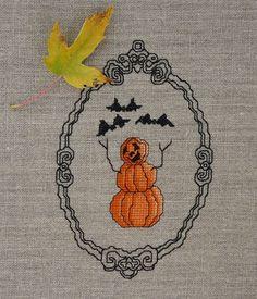 944de1587588f5a5c942face930f0f57--halloween-patterns-halloween-quilts.jpg (570×666)
