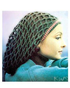 35 Besten Mittelalter Bilder Auf Pinterest Middle Ages Hair Nets