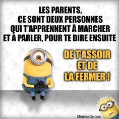 jokes to me (tier prix) - minions acid a day texts animal humor minion photos pics pictures sports pictures quotes Minion Humour, Funny Minion, Minions Minions, Funny Facts, Funny Quotes, Minion Words, Citation Minion, Super Funny Memes, Hilarious Memes