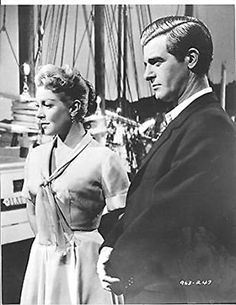 Image result for lee philips peyton place