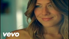 Colbie Caillat - Bubbly I told my momma since I was little I would not marry someone unless they made me feel the way this song describes.