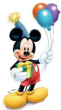 Get FREE Mickey Mouse Birthday printables. Includes welcome sign, water bottle wraps, gift bags, Mickey Ears tutorial and cake tutorial. Arte Do Mickey Mouse, Fiesta Mickey Mouse, Theme Mickey, Mickey Mouse Cartoon, Mickey Party, Mickey Mouse And Friends, Minnie Mouse, Disney Mickey Mouse Clubhouse, Disney Micky Maus