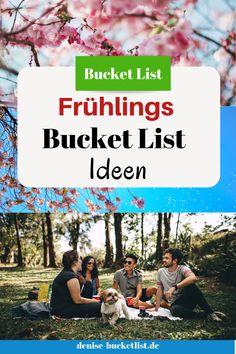 Bucket List Family, Bucket Lists, Love You, Bullet Journal, Activities, Tricks, Spring, Events, Life