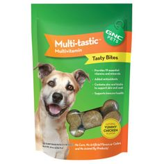 4health Grain Free Duck Potato Dog Food 30 Lb This Is From