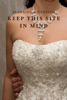 Wedding dresses hääpuku hääpukuja häämekko
