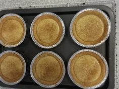 Milk Tart recipe by Indira Maharaj posted on 21 Jan 2017 . Recipe has a rating of by 4 members and the recipe belongs in the Desserts, Sweet Meats recipes category South African Desserts, South African Recipes, Custard Recipes, Tart Recipes, Milktart Recipe, Sweet Meat Recipe, Milk Tart, Lunch Box Recipes, Food Categories
