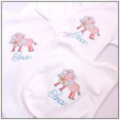 Baby Gift Sets, Baby Girl Gifts, New Baby Gifts, Personalized Toddler Backpack, Name Gifts, Baby Vest, Personalized Baby Gifts, Baby Bibs, Baby Sleep