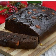 Gluten Free Recipes, Vegan Recipes, Cooking Recipes, Sans Gluten Ni Lactose, Dessert Recipes, Desserts, What To Cook, Vegan Life, Vegan Vegetarian