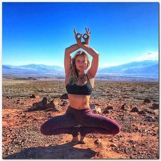 how to reduce belly in yoga, weight loss rehab, weight loss before and after photos, yoga in second trimester, why can t i lose weight, yoga poses for weight loss pictures, good foods to eat to lose weight, beginning a yoga practice, yoga and diet, yoga c