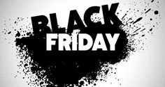 The best Black Friday 2015 Deals and Cyber Monday deals from Elezonic. Black Friday sales on apple products, like iphones, ipads, and the best tablets. Black Friday Offer, Best Black Friday, Black Friday Deals, Black Queen, Apple Deals, 22 November, Black Friday Shopping, Cyber Monday, Cool Things To Buy