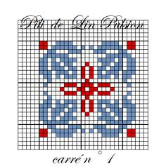 Thrilling Designing Your Own Cross Stitch Embroidery Patterns Ideas. Exhilarating Designing Your Own Cross Stitch Embroidery Patterns Ideas. Mini Cross Stitch, Cross Stitch Fabric, Cross Stitch Heart, Cross Stitch Cards, Counted Cross Stitch Patterns, Cross Stitch Embroidery, Embroidery Patterns, Quilt Patterns, Hand Embroidery